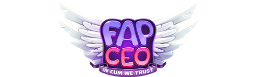Fap ceo hack